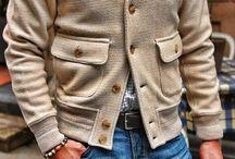 Mens Fashion ,, Oblečenie ''