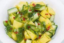 Recepten/Salades