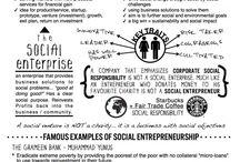 social enterpreneurship