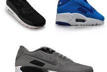 HOT Air Max's!! / All the highly sought after air max's to drop!!