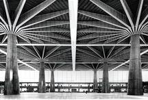 la grande bellezza_architettura