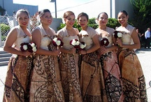 travel - samoa / pacific
