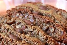 Paleo Baking / Paleo baking recipes