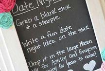 I Do / Wedding stuff. / by Jordy Lyric