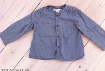Findings on Trendsales.com / Interesting fashion for women and children found on Trendsales.com - the Scandinavian largest fashion community