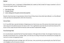 Content and Copyriting Samples - Darrell Cuthbert