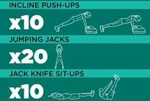 workoutti