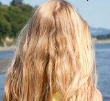 Health-Hair