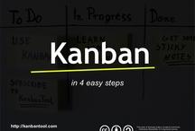 Kanban Videos & Presentations