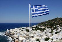 Недвижимость в Греции Недорого / Купить снять квартиру виллу коттедж в Греции недорого V-GREKI.RU