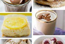 Dairy Free Recipes / Dairy free recipes for dairy allergic kids