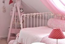 Emma szobája