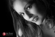 fotografía estudio
