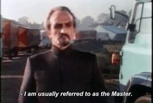 The Master gifs