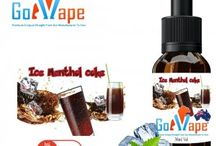 E-Liquids for E-Cigarette / High quality e-liquids in Australia at a price everyone can afford!