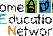 Homeschooling in Australia