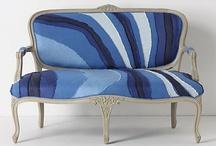 Interesting designs / by Christel Davis