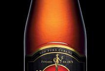 rum/ron spirit / Beverage rum spirit