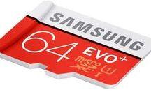 recuperar micro SD card