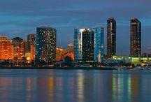 San Diego Group Health Insurance