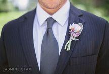 Wedding Day Details / by Michelle Stanislo