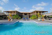 BonaireXL / We hebben ook een prachtig aanbod op het tropische Bonaire!