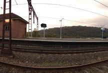Railways Nsw