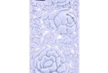 iPhone Cases / cool and unique design iphone cases i like / by Denise Rose