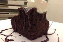 Vanilla Recipes / Here are some of our favorite recipes featuring Madécasse vanilla products.