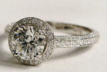 Jewels / by Anne Jackson