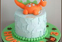 tort dla mateusza