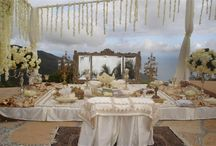 wedding / by Gaz k