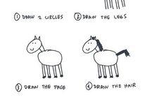 kreslenie pre deti