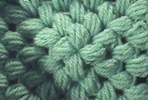 Knit-videoer