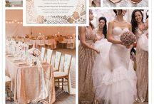 Giulia Wedding ideas