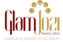 """Glam Jozi Beauty Salon - Opening Day / """"Glam-Jozi"""" is organised and managed in a creative and innovative fashion to generate very high levels of customer satisfaction, and to create motivating working climate conducive for degree of personal development and economic satisfaction for our employees. Skills Development is the crux of any business. Training classes will be arranged for staff on regular bases to increase product knowledge and skills."""