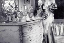 Fashion - Pure Elegance! / by Glory Shine Adornment