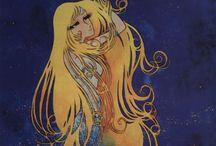 Queen Millenia