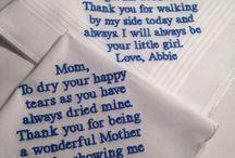 dla rodzicow