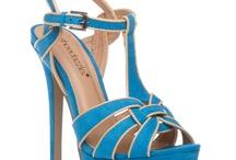 shoes it!
