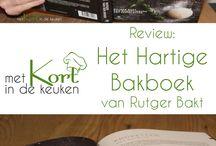 Blog | Food Talk