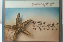 Card making  - S.U. Wetlands