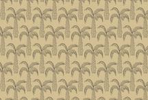 patterns / by Patricia Gutiérrez