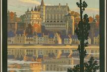 Chateaux & Loire Vintage