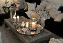 Livingroom goals✨