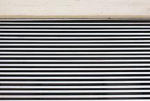 My Own Pics / Colección de fotos que he tomado en varias incursiones. EN: A collection of pictures that I've taken in several incursions. #photography #photo #foto #fotografia #decor #decoration / by Victor André Cavero
