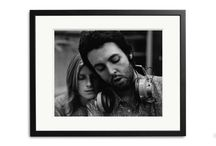 Christmas Gifts For Couples / Sonic Editions 2014 Top Gifts For Couples