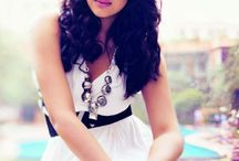 Bollywood Actress / Get latest and updated news about Bollywood Actress