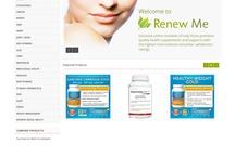 Pixelweb eCommerce Designs
