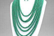 MizzChic Handbags & Accessories / Jewelry Sets
